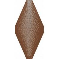 TR-1022 керамика (10x20)77 + вставка