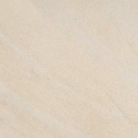 TES100203 Sabbia Crema 40x40