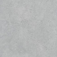 DL600700R  Фондамента светлый обрезной 60x60