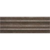 Керамическая плитка Livermore-11 Rocersa (Испания)
