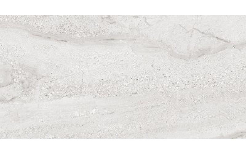 Керамическая плитка Canyon Perla  30x60 Cerrol TES99833