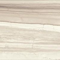 Керамогранит MM0168L5 Impronta (Италия)