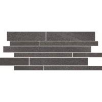 Arkesia Grafit Paski Mix 20x52