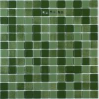 Мозаика 602/600/507 Vidrepur (Испания)