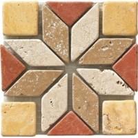 Мозаика    Del Conca TES78922