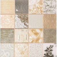 Мозаика    Dune 186636