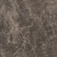5249/9 Мерджеллина коричневый тёмный 5х5х7