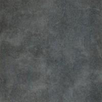 261073 GREEK Antracite LAPP.RET. 8x80