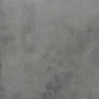 TES12082 Limeria steel 60x60
