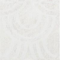 TES12920 Claque Hidraulico Blanco (9 дизайнов) 61.5x61.5