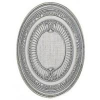 Керамическая плитка 124909 El Molino (Испания)