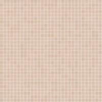 Мозаика  персиковая Trend TES79162