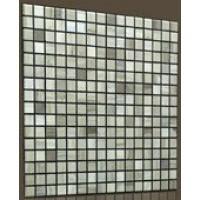TES77648 Marble Mosaic Strato Olimpico 15*15 305*305 30.5x30.5