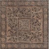 Керамогранит  ковёр из плитки STGA257SG1502 Kerama Marazzi