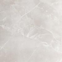 PIAVE PEARL (leviglass) Rect. 75x75