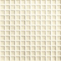 Cassinia Beige MOZAIKA PRASOWANA 29,8 x 29,8
