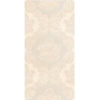 Керамическая плитка 906871 Керлайф (Россия)