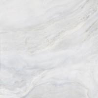 Керамогранит  сатинированный 913768