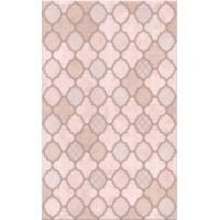 Керамическая плитка  розовая Kerama Marazzi OPB226333