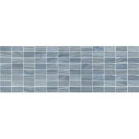 MM60067  Zen мозаичный синий 20x60
