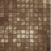 Мозаика бронзовая Tagina Ceramiche 6HF5F44