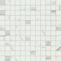 Мозаика  30x30  Refin MI01