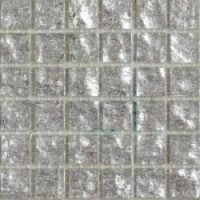 Мозаика  серебряная TES77886 Art & Natura