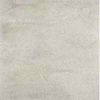 DAK63662 CEMENTO grey - beige 60x60