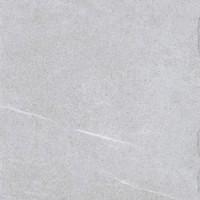 Керамогранит TES11782 Codicer (Испания)