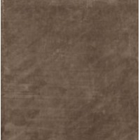 866667  WAVES BROWN SQ. R11 60X60 60x60