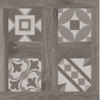 Керамогранит 914238 Argenta Ceramica (Испания)