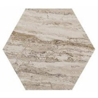 Керамогранит MMHU ALLMARBLE TRAVERTINO Marazzi Italy