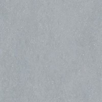 BS 01 Bluestone неполированный 600х600