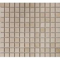 Мозаика TES76144 Chakmaks (Турция)