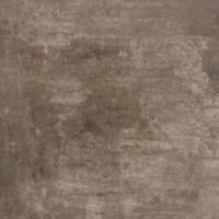 00459 Castlestone ANTISLIP MUSK RET 60x60