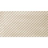 fLEL  Frame Knot Sand 30,5x56 RT 30.5x56