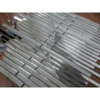 SM149-2 зеркальная на сетке (14.9x1) 33x31