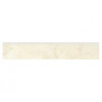 PER06582 Спецэлементы PERONDA MUSEUM OPALO-BACH-ONICE-ZAR Плинтус R. ONICE-B/P 8х44