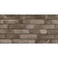 Керамогранит  структурированный (рельефный) Gracia Ceramica 010404001867