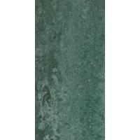 Verde Guatemala 30x60 полированный