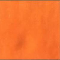 Керамическая плитка  для фартука 10x10  Diffusion Ceramique NOU1010C28