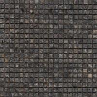 Мозаика TES78369 Atem (Украина)