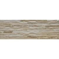 2730 Rockford Sand  45x15
