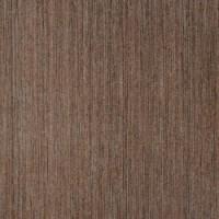 Керамическая плитка  30x30  Lasselsberger 5032-0129