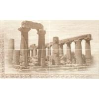 Керамическая плитка   Gracia Ceramica 010301001786