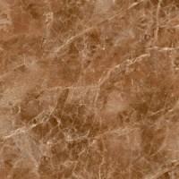 Marble Marron 45х45