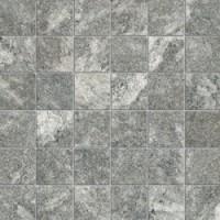 Мозаика MC09 Refin (Италия)