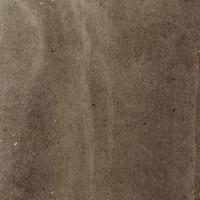 Керамогранит для пола 60x60  866283 Iris Ceramica