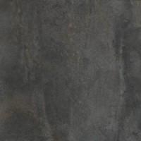 01161 Bits & Pieces PITCH BLACK Nat Ret 60x60