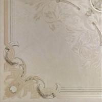 Керамическая плитка  полуматовая Navarti (Kerlife) 923876